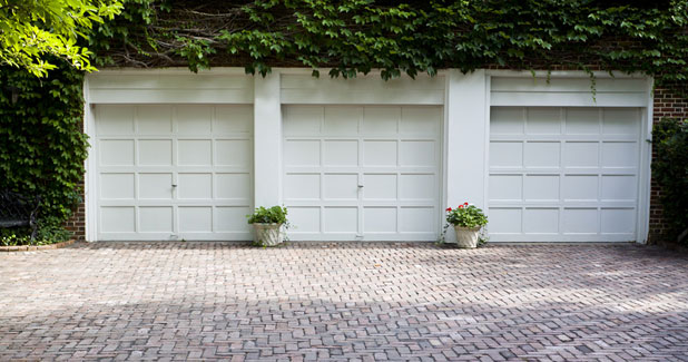 Garage Door Repair NYC New York