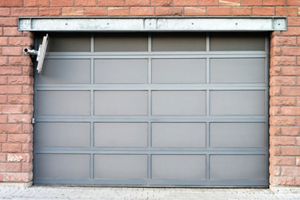 Garage Door Service New York Ny