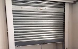 Roll Up Door Repair in Brooklyn & Roll Up Door Repair NYC Same Day Service!|Doctor Gate