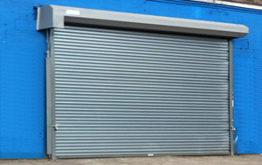 Roll Up Door Repair in Bronx NY & Roll Up Door Repair NYC Same Day Service!|Doctor Gate